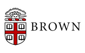 Dr  Ross Potter   Postdoctoral Research Associate  Brown University Department of Earth  Environmental and Planetary Sciences  Brown University  Providence  Rhode Island  USA